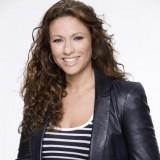 Jessica Mendels