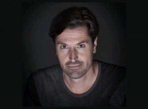 Erick Eerdhuizen