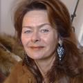 drs. Marie-Thérèse ter Haar