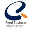 reed-business-information-squarelogo