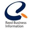 reed-business-information-squarelogo