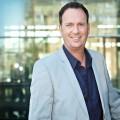 Jochem van Gelder: Verandermanagement is kinderspel