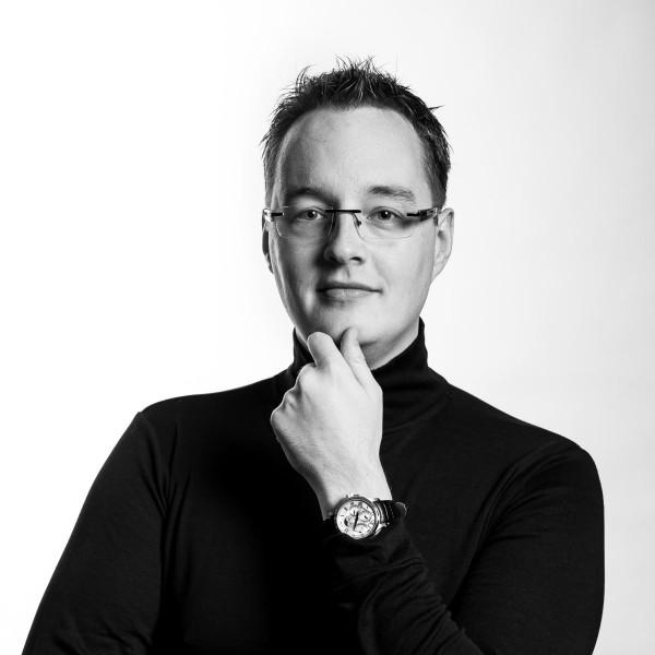 Arvid Buit