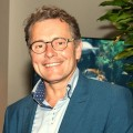 Rob Janssen