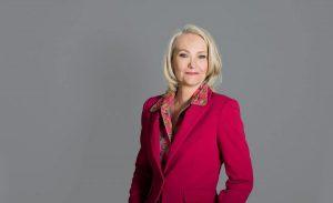 Marjan Haselhoff