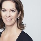 De Geldquiz met Annemarie van Gaal
