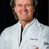 Peter Lute