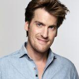 Niels Houtepen
