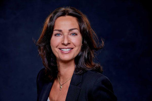 Manon Boodt