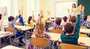 Invloed van de Blockchain in het onderwijs