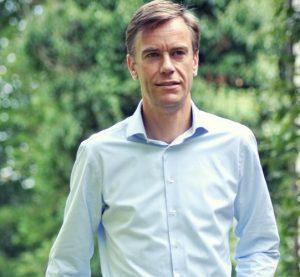 Frank Grootenboer