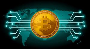 Wat als de Bitcoin wint?