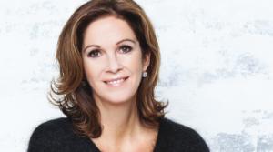 Workshop ondernemerschap met Annemarie van Gaal