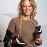 Marianne Timmer