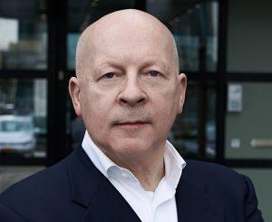 Willem Verbeke